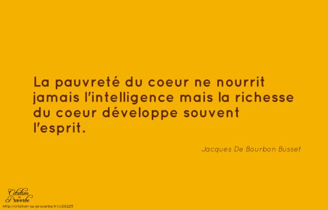 Vous Avez Dit Intelligence Du Coeur Invest In You